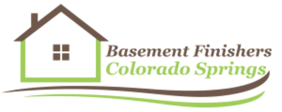 Basement Finishers Colorado Springs in Southeast Colorado Springs - Colorado Springs, CO 80903 American Standard Air Conditioning & Heat Contractors