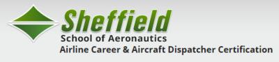 Sheffield School of Aeronautics in Fort Lauderdale, FL 33317 Aircraft Flight Instruction School