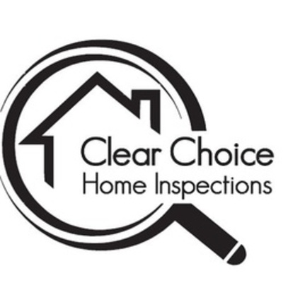 Clear Choice Home Inspections in Creston-Kenilworth - Portland, OR 97202 Home Inspection Services Franchises