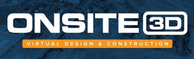Onsite3D in Greater Heights - Houston, TX Business & Professional Associations