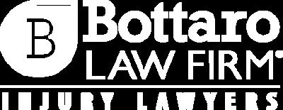 Bottaro Law Firm, LLC in North Smithfield, RI Personal Injury Attorneys