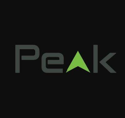 Peak Dispensary in USA - Denver, CO 80203 Health & Medical