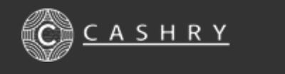 Cashry in Newport Beach, CA 92660 Banks & Financial Trust Services