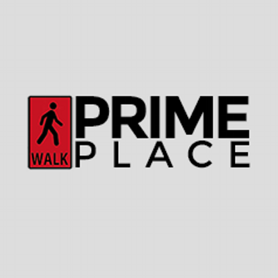 Prime Place Apartments in North Bottoms - Lincoln, NE 68508 Apartment Rental Agencies