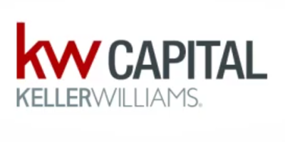 Colleen Wilson, Realtor at Keller Williams Capital in Springfield, IL 62704 Real Estate Agents