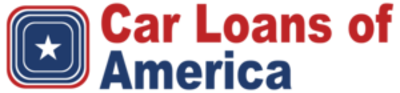 Car Loans of America - Mesa, AZ in Central - Mesa, AZ 85213 Auto Loans