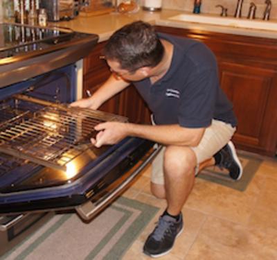Prime Pasadena Appliance Repair in Pasadena, CA 99104 Appliance Repair Services