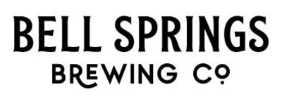 Bell Springs Brewing Company in Dripping Springs, TX Brew Pubs