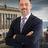 Jason M. Lile, Esq. in Muskogee, OK 74401 Criminal Justice Attorneys