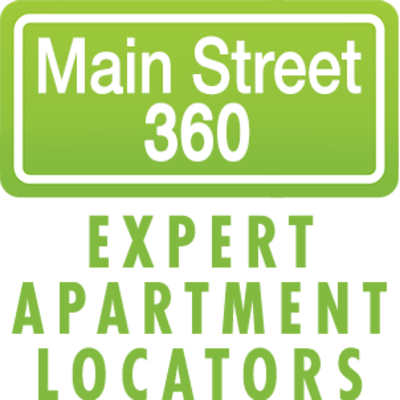 Main Street 360 Expert Apartment Locators in Southeastern Denver - Denver, CO 80246 Property Management