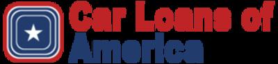 Car Loans of America - Cedar Park, TX in Cedar Park, TX 78613 Auto Loans
