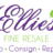 Ellie's Fine Resale in Waynesville, NC 28786 Consignment Service & Shops