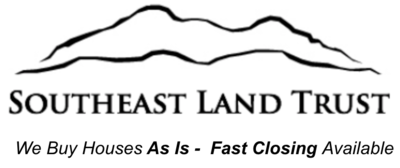 Southeast Land Trust in Cleveland, TN 37311 Real Estate