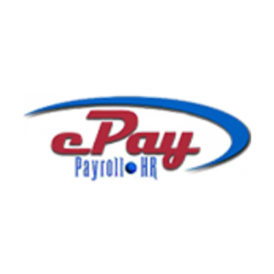 ePay Payroll in Southwest - Anaheim, CA Business Services