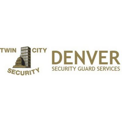 Twin City Security Denver in Southeastern Denver - Denver, CO 80222 Safety & Security Services