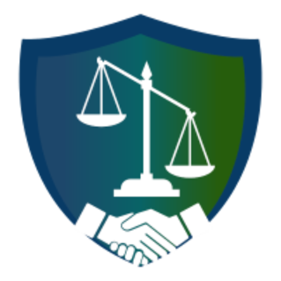 Injury Lawyers Group in Tucson, AZ 85701 Lawyers - Funding Service