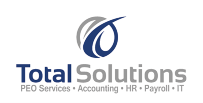 Total Solutions in Davenport, IA 52807 Payroll Services