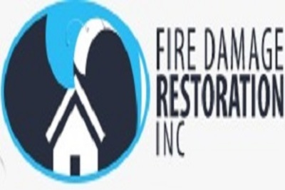 Fire Damage Restoration West Palm Beach Inc in Villages Of Palm Beach Lakes - West Palm Beach, FL Fire & Water Damage Restoration