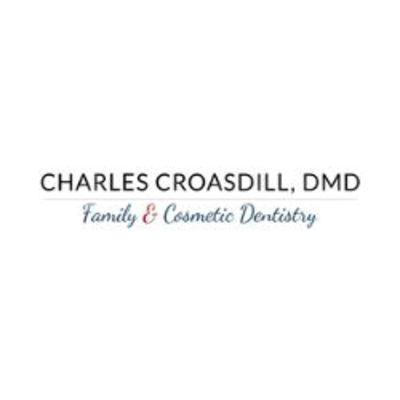 Charles Croasdill, DMD Family & Cosmetic Dentistry in North End - Tacoma, WA 98406 Dentists