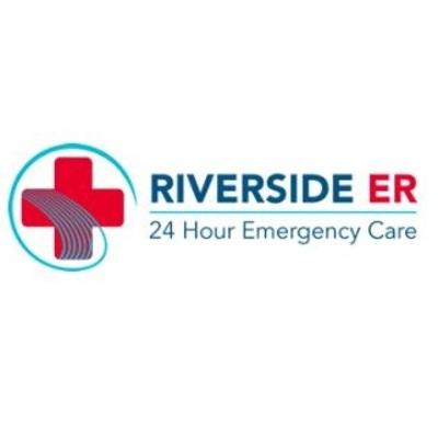 Riverside ER in New Braunfels, TX Emergency Care Clinics