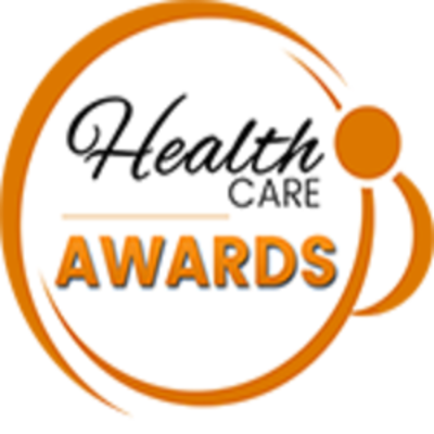 Health Care Awards in Dayton, OH 45424 Computer Applications Internet Services