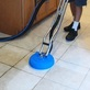 Carpet Cleaning & Dying League City, TX 77573