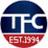 TFC Idaho Falls in Idaho Falls, ID 83404 Auto Loans