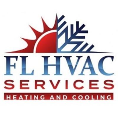 FL HVAC Services in Ocala, FL 34473 Air Conditioning & Heating Repair