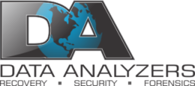 Data Analyzers Data Recovery Services - Mesa in Southeast - Mesa, AZ 85209 Data Recovery Services