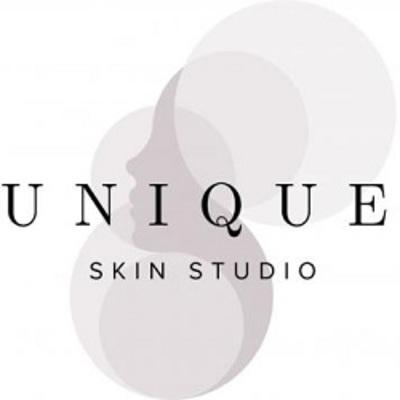 Unique skin studio in Sandy, UT Skin Care & Treatment