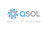QSOL - Salesforce Consulting Services in Plymouth, MI 55447 Software Development