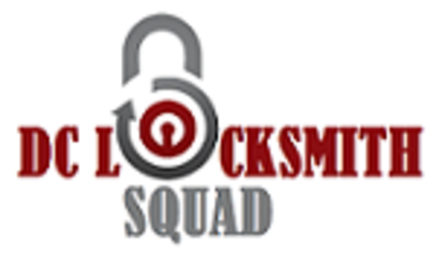DC Locksmith Squad in Washington, DC Locks & Locksmiths