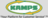 Kamps Pallets in Niles, MI 49120 Pallet Racks & Shelving Contractors