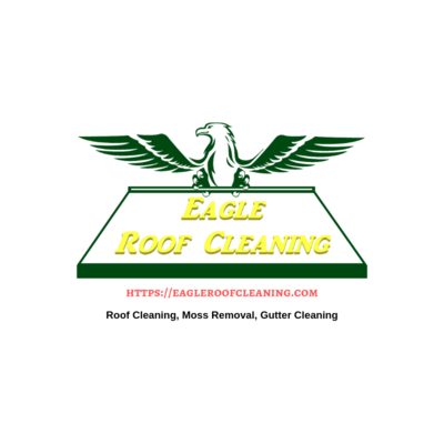 Eagle Roof & Gutter Cleaning Portland in Portland, OR 97266 Cleaning Roof Siding Patio Sidewalks Etcetera