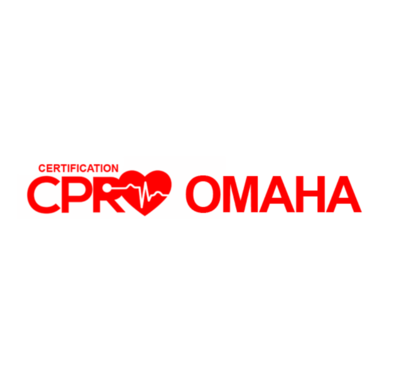 CPR Certification Omaha in Omaha, NE 68131 Health & Medical