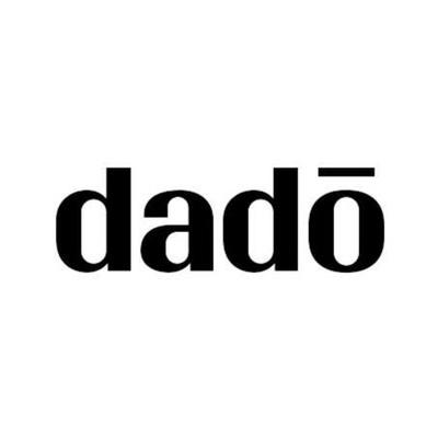 Dado Interior Design in Five Points - Denver, CO 80218 Interior Designers