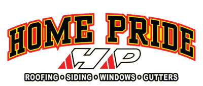 Home Pride Contractors, Inc. in Omaha, NE Roofing Contractors
