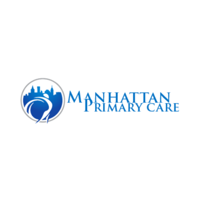 Manhattan Primary Care (Midtown Manhattan) in Midtown Manhattan - New York, NY Health and Medical Centers