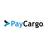 PayCargo, LLC in Coral Gables, FL 33134 Logistics Freight