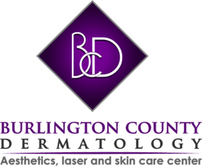 Burlington County Dermatology in Sewell, NJ Physicians & Surgeon MD & Do Dermatology