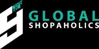 Global Shopaholics LLC in Wilmington, DE 19801 Air Cargo & Package Express Services