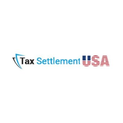 Tax Settlement USA in Floral Park, NY 11001 Financial Advisory Services