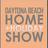 Daytona Beach Home + Holiday Show in Daytona Beach, FL 32118 Shopping Services