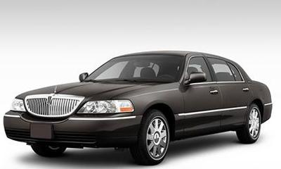 Capitol Classic Executive in Alexandria, VA 22302 Limousine & Car Services