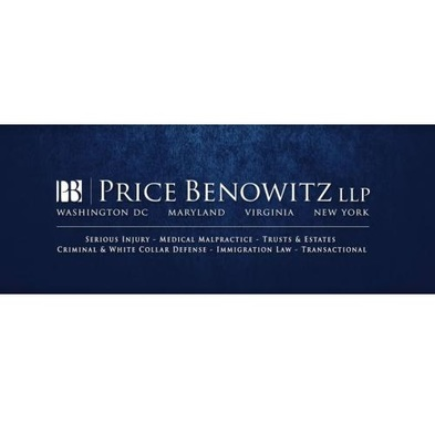 Nicholas Braswell Attorney at Law in Central Office - Richmond, VA 23219 Attorneys Criminal Law