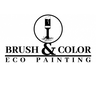 Brush & Color Eco Painting in Pleasant Valley - Austin, TX Residential Painting Contractors