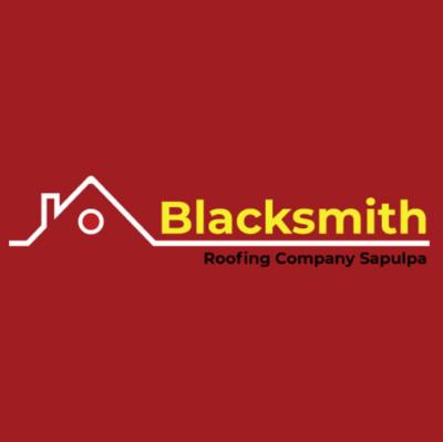 Blacksmith Roofing Company Sapulpa in Sapulpa, OK 74066 Roofing Contractors