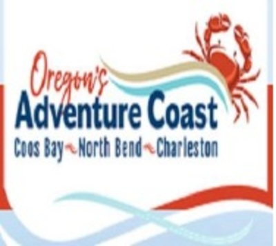 Oregon Adventure Coast in Coos Bay, OR 97420 Adventure Travel
