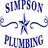 Simpson Plumbing in Tracy, CA 95304 Plumbing & Sewer Repair