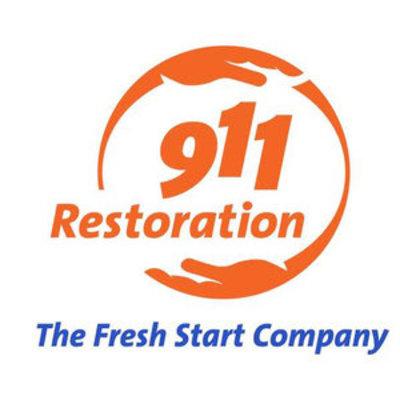911 Restoration of Bakersfield in Bakersfield, CA Fire & Water Damage Restoration